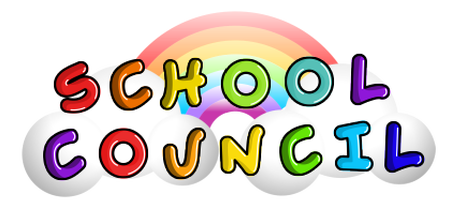 Image result for school council