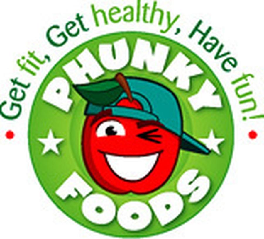 Phunky Foods