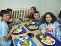 Tues Dinner (2).JPG