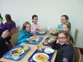 Tues Dinner (3).JPG