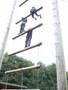 Group 1 Jacobs Ladder (4).JPG