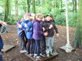 Group 1 Low Ropes (1).JPG