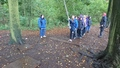 Group 1 Low Ropes (13).JPG