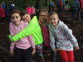 Group 2 Low Ropes (9).JPG
