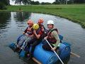 Group 2 Rafting (13).JPG