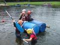 Group 2 Rafting (17).JPG