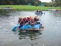 Group 2 Rafting (19).JPG