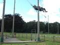 Group 3 Giant Swing (7).JPG