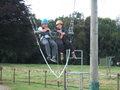 Group 3 Giant Swing (8).JPG