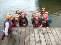 Group 3 Rafting (1).JPG
