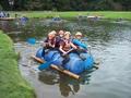 Group 3 Rafting (6).JPG