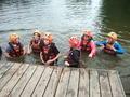 Group 3 Rafting (16).JPG