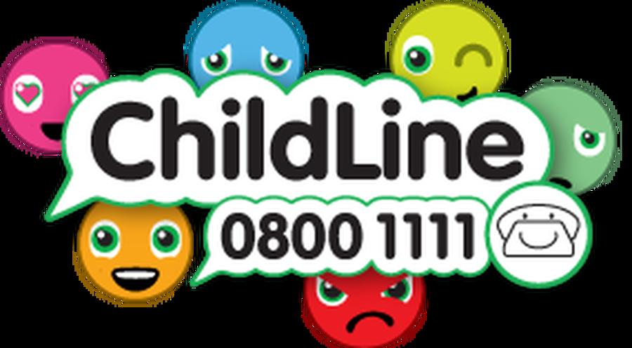 Image result for child line