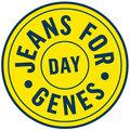 Jeans-for-Genes-Day-logo.jpg