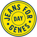 Jeans-for-Genes-Day-logo.jpg