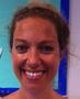 Laura Acock-<br>Cleaner & Midday <br>Supervisor
