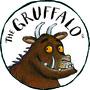 gruffalo_logo.jpg