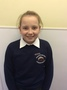Lucy<p>Halliwell</p><p>Year 6</p>