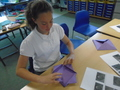 origami  (1).JPG