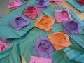 origami  (7).JPG