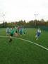 football (8).JPG