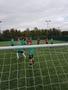football (14).jpg