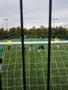 football (17).jpg