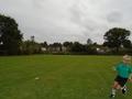 Buxton Cross country (10).JPG