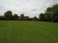 Buxton Cross country (23).JPG