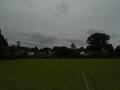 Buxton Cross country (30).JPG