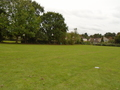 Buxton Cross country (39).JPG