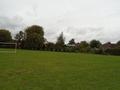 Buxton Cross country (51).JPG