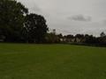 Buxton Cross country (55).JPG