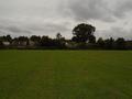 Buxton Cross country (70).JPG