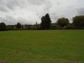 Buxton Cross country (71).JPG