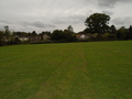 Buxton Cross country (72).JPG