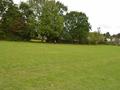 Buxton Cross country (74).JPG