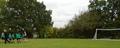 Buxton Cross country (76).JPG