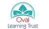oval learning trust.png