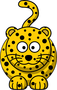 <p>Leopards</p><p>Years 1 and 2</p><p>Mr Knight</p>