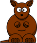 Kangaroos<p>Year 1</p><p>Mrs Sanderson & Mrs Lipscomb</p>