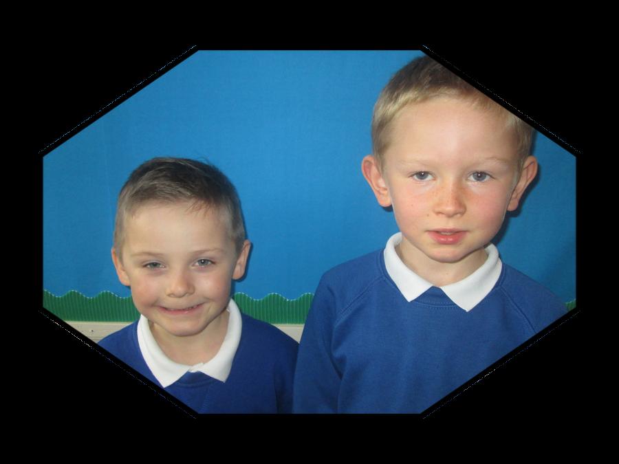 Davey & Ellis Year 3