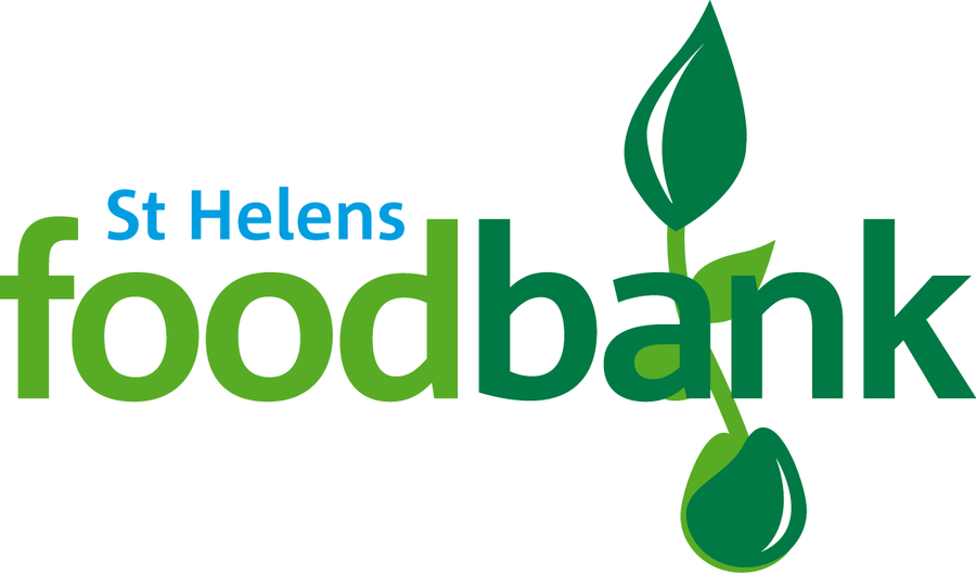 *Parents/Families in need, can come and speak in confidence to Mrs Ravey, if you need a Foodbank voucher - up to three can be given each year.