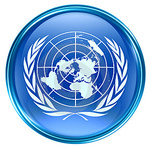 united-nations-flag-icon.jpg