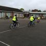 bikeability 3.jpg