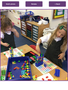 Exploring using  numicon.