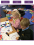 Collage colours for Elmer.