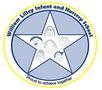Final WL logo June 2017.jpg