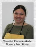Veronika.jpg