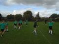tag rugby (8).JPG